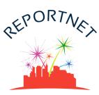reportnet